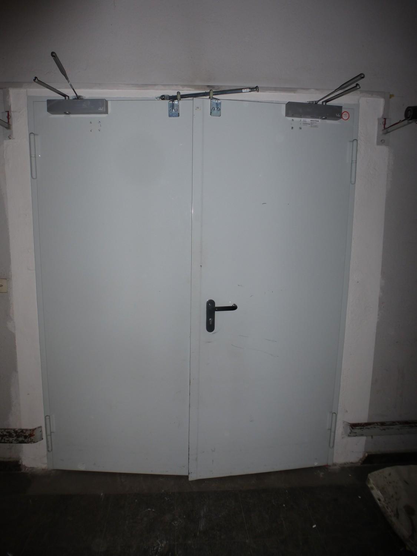 brandschutz rauchschutzt r t 30 rs brandschutz rauchschutzt ren t30 rs. Black Bedroom Furniture Sets. Home Design Ideas