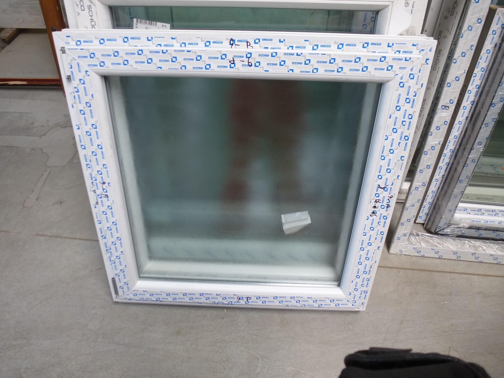 Fenster verdunkelung innen ik96 hitoiro for Sichtschutz badezimmerfenster