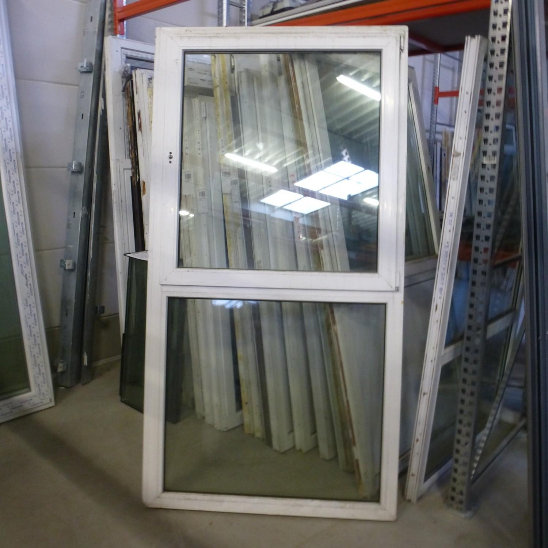 Fenster Mit Unterlicht gardinen für fenster mit sprossen design