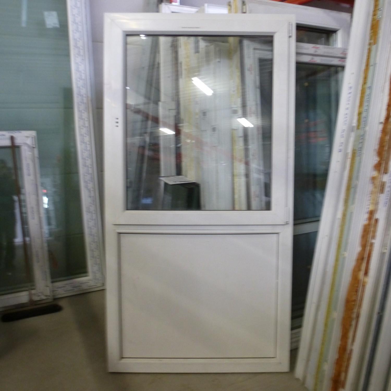 Fenster mit unterlicht beste bildideen zu hause design for Kunststofffenster konfigurieren