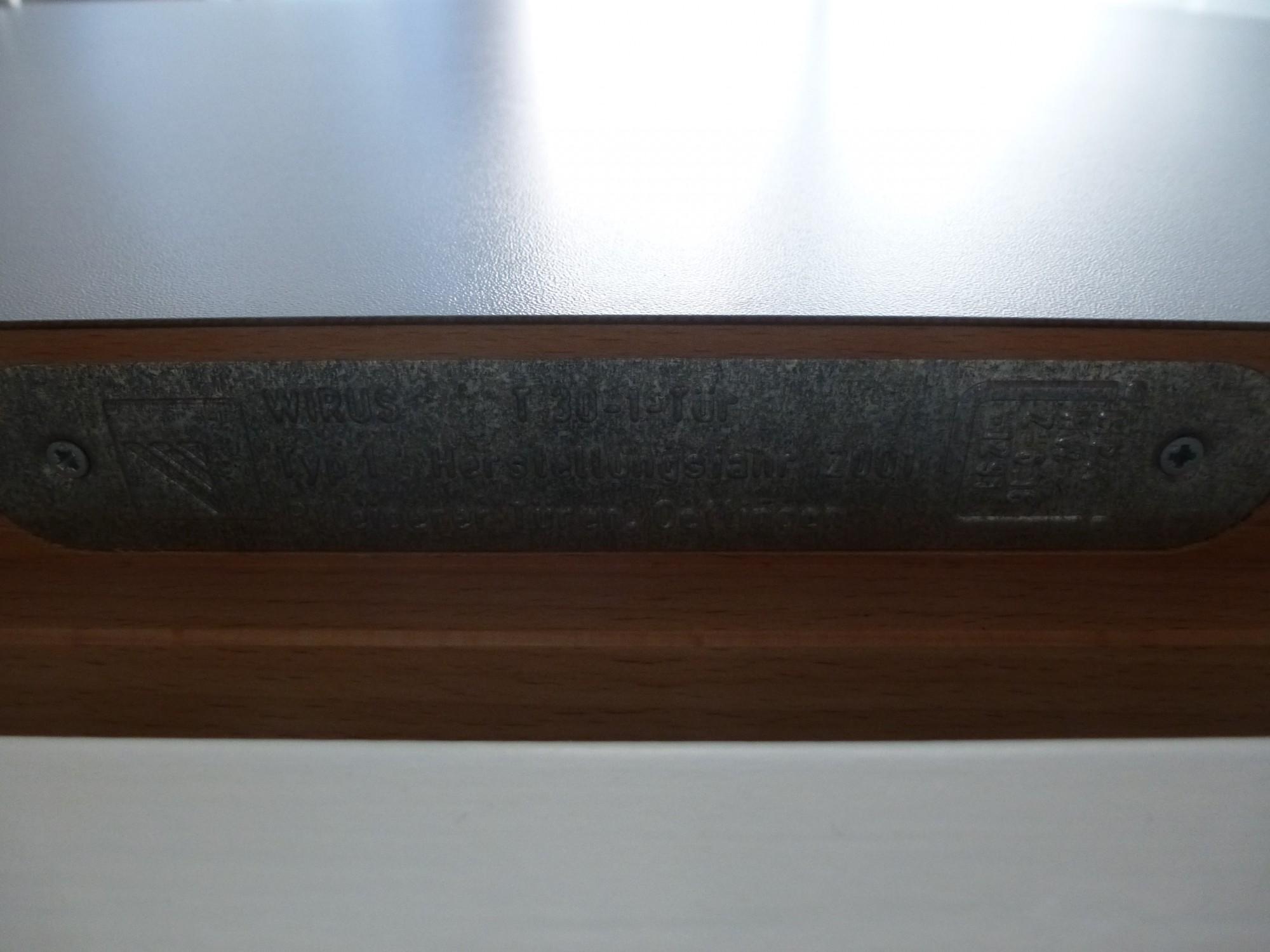 brandschutzt r feuerschutzabschluss rauchschutzt r aus. Black Bedroom Furniture Sets. Home Design Ideas
