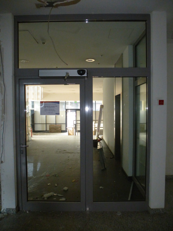 Brandschutzt r feuert rschutzt r rauchschutzt r t30 1 rs for Fenster 60 x 30