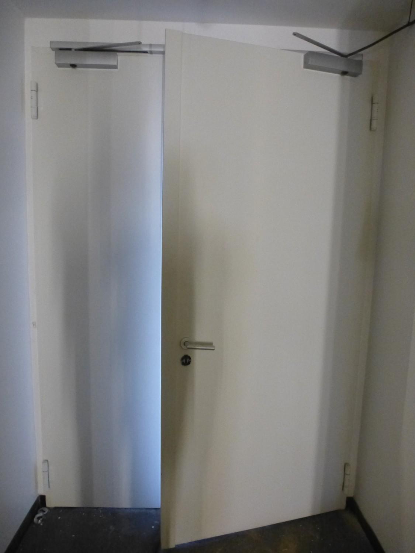 brandschutzt r feuert rschutzt r t90 2 b 160 0 x h 240 0 brandschutz rauchschutzt ren t90 rs. Black Bedroom Furniture Sets. Home Design Ideas